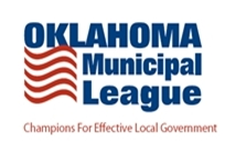 Oklahoma Municipal League